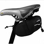 Bolsa para Guardabarro / Bolsa de Ciclismo Impermeable / Banda reflectante / Listo para vestir Ciclismo TerilenoVerde / Rojo / Negro /