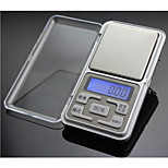 Electronic weighing scale mobile phone medicine scale with high accuracy electronic portable scale