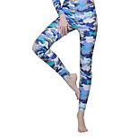 SBART Women's Diving Suits Diving Suit Compression Wetsuits 1.5 to 1.9 mm Blue S / M / L / XL / XXL Diving