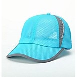 Hats & Visors Low-friction Reduces Chafing Fishing / Fitness / Golf / LeisureSports / Running Unisex Others Nylon