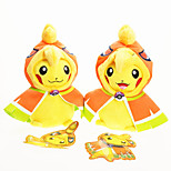 Pokemon Picacho Pokemon Phoenix Plush Doll