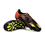 ailema Homens Futebol Tênis Primavera Almofadado / Impacto / Anti-desgaste Sapatos Amarelo / Vermelho / Preto / Prateado 31-44