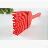 Silicone Brush Small Brush Grill Brush Oil-In-One Brush Bakeware 5Pcs
