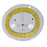 Feeding cutlery Silica gel For Feeding Tableware 1-3 years old Baby