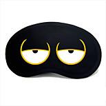 Travel Sleeping Eye Mask Type 0035 Boy