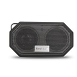Automotive Supplies Outdoor Waterproof Wireless Portable Bluetooth Speaker