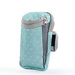 Running Arm Bag Sports Bag  Phone Arm Sleeve Arm Bag Outdoor Fitness