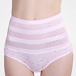 Maternal Abdomen Underwear Shaping Pants Maternity Pants