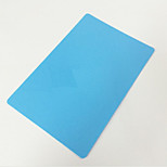 Quality A4 Writing Pad Plastic WordPad