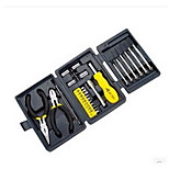 26 mini household combination suit multi-function hardware tools