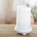 Creative USB Ultrasonic Humidifier Aromatherapy Nightlight