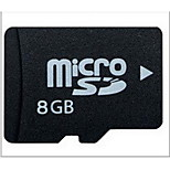 LD 8GB Class10 10M/S TF Memory Cards High Speed Wirte/Read