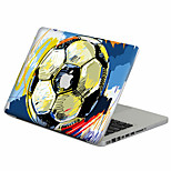 Oil Painting Style Sticker Decal 011 For MacBook Air 11/13/15,Pro13/15,Retina12/13/15