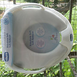 Chicco Toilet Seat Cover Infants And Young Children Soft Toilet