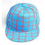 Hats & Visors Low-friction Reduces Chafing Fishing / Fitness / Golf / LeisureSports / Running Women's Others Textile
