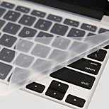 12-14inch Laptop Keyboard Cover 30.5*13.5cm