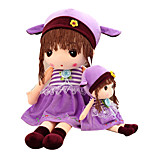 Plush Toy Doll Styling Variety Phyl Cute Doll Girl Gift
