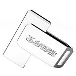 USB Flash Drive de metal creativa del teclast u disco 16gb usb3.0