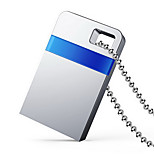 Teclast disco u 16gb usb2.0 flash drive USB criativo de metal