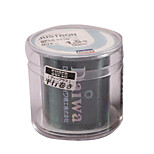 500M / 550 Yards Monofilament White 120LB 0.2 mm For General Fishing(Random Delivery)