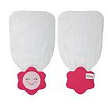 Baby Cotton Infant Compartment Towel