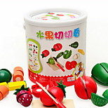 Children'S Educational Toys Wholesale Simulation Play Toys