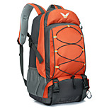 40 L Waterproof Dry Bag / Backpack Camping & Hiking Multifunctional Others