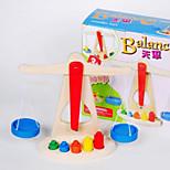Balance Spielzeug