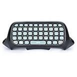 xbox360 cmpick teclado joystick del teclado