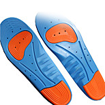 Sports Shoe Pads Thicker Shock Absorber