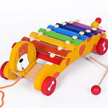 perro de diseño de juguetes instrumentos de martillo