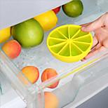 Lemon 10 Creative Ice Lattice Grid