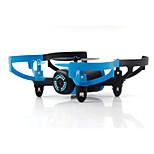 2016 New Arrival MIni Drone With Camera JXD 512V JXD512V 2.4Ghz Mini UFO Headless Mode RC Quadcopter Drone