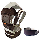 Harnesses & Leash Polyester For Outdoor 1-3 years old Baby