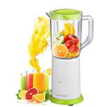 Juicers Household Automatic Fruit Juice Machine Juice Fried Mini Soymilk