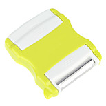 1PC  Grater Potato Slicer Cutter Fruit Vegetable Tools Apple Household Kitchen Gadgets Cooking Tools