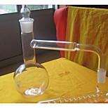 Münzboxen Multifunktional,Glas