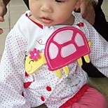 Baby-Badetuch Silica Gel For Krankenpflege 1-3 Jahre alt Baby