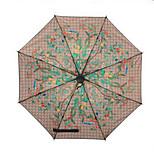 Black Umbrella Folding Umbrella Uv Sunscreen Vinyl Umbrellas In Europe And America Princess Umbrella Sun Umbrella Sunny