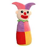 Outros Outros Algodão 50CM Mais Acessórios modelo Brinquedos boneca Toy