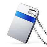Teclast disco u 8gb usb2.0 flash drive USB criativo de metal
