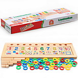 Early Education Study Material Box