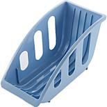 Kitchen cutlery tool storage rack dishes draining rack