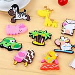 Creative Cute Animals Magnetic Fridge Magnet