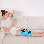 Jambes Supports Manuel Shiatsu Support Vitesses Réglables Acrylique other
