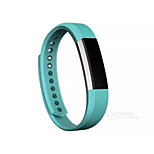 New Silicone Band With Connector Adapter For Samsung Watch Band 42mm Strap