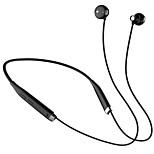 Fineblue FM-500 Bluetooth4.1 Sport Headphones NFC(Assorted Colors)