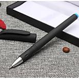 Office Supplies Pen Gel Pen 0.5Mm Black