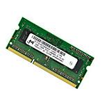 Neutre produit DDR3 2Go USB 2.0 Taille Compacte