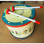 Children Percussion Drum Bottom